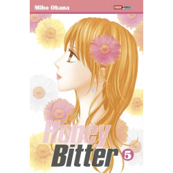 HONEY BITTER T05/06 (TOME...