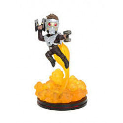 STAR LORD LIGHT-UP Q-FIG...