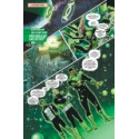 GREEN LANTERN REBIRTH TOME 6